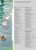 Religionsunterricht für das Schuljahr 2011/2012 - Kirchenblatt - Seite 6