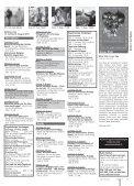 Religionsunterricht für das Schuljahr 2011/2012 - Kirchenblatt - Seite 7