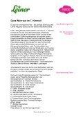 Presse-Information Er - Page 2