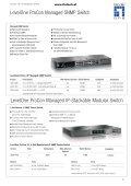 net_news - Fintech - Seite 5