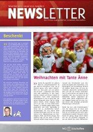 Newsletter Nov-Jan 2012_Internet pdf - Freie evangelische ...