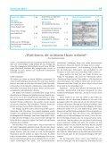 Schlesischer Gottesfreund - Seite 2
