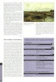 Die Gaspoltshofener Tafeln im Schloßmuseum - Seite 4