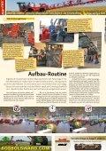 Overnight-Kurier - Vereinigung Lohnunternehmer Österreich - Seite 2