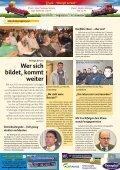 Overnight-Kurier - Vereinigung Lohnunternehmer Österreich - Seite 6