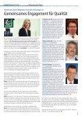Ausbildung I Dirk Melsheimer - DEHOGA Rheinland-Pfalz - Seite 7