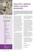 2012-1 - Parochie H. Gabriël - Page 2