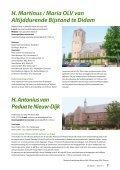2012-1 - Parochie H. Gabriël - Page 7