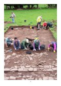 newsletter - Clwyd-Powys Archaeological Trust - Page 2