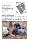 newsletter - Clwyd-Powys Archaeological Trust - Page 4