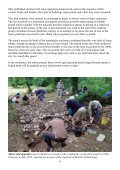 newsletter - Clwyd-Powys Archaeological Trust - Page 6