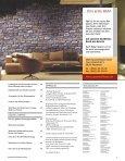 Neue Infrarot-Kachelöfen können die Zentralheizung weitgehend ... - Seite 5