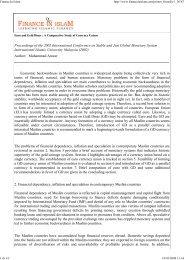 Finance In Islam.pdf (168.39 kB) - Assaif