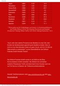 Preissenkungen für internationale Festnetze ab 08.08 ... - Drillisch AG - Seite 2