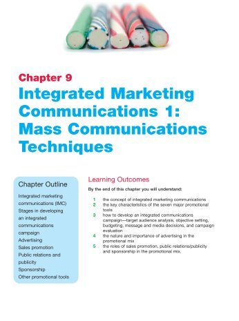a case study on classic airlines practical marketing solutions Classic airlines case analysis another solution for classic airlines in classic airlines management and marketing department will have to reinvent.