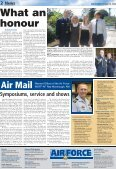 Amberley goes on show in style - Department of Defence - Page 2