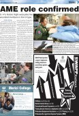 Amberley goes on show in style - Department of Defence - Page 3