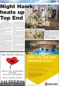 Amberley goes on show in style - Department of Defence - Page 5