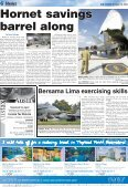 Amberley goes on show in style - Department of Defence - Page 6