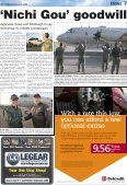 Amberley goes on show in style - Department of Defence - Page 7