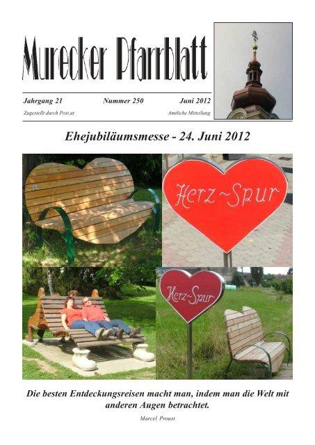 Grafendorf bei hartberg markt sie sucht ihn: Single treffen