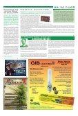Tischlein streck' dich Tischlein streck' dich - Hanfjournal - Seite 3
