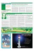 Tischlein streck' dich Tischlein streck' dich - Hanfjournal - Seite 4