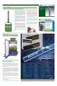 Tischlein streck' dich Tischlein streck' dich - Hanfjournal - Seite 7