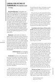 lebenslauforientierte Sozialarbeit mit Migrantinnen ... - Sozialinfo.ch - Seite 3