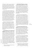 lebenslauforientierte Sozialarbeit mit Migrantinnen ... - Sozialinfo.ch - Seite 6