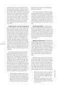 lebenslauforientierte Sozialarbeit mit Migrantinnen ... - Sozialinfo.ch - Seite 7