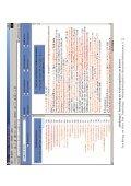 forum ware - Deutsche Gesellschaft für Warenkunde und Technologie - Seite 2