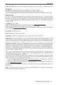 forum ware - Deutsche Gesellschaft für Warenkunde und Technologie - Seite 4
