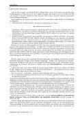forum ware - Deutsche Gesellschaft für Warenkunde und Technologie - Seite 5