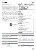 Die Gewerbeinformation - Gewerbeverein Möhlin und Umgebung - Seite 3