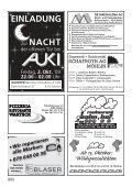 Die Gewerbeinformation - Gewerbeverein Möhlin und Umgebung - Seite 4