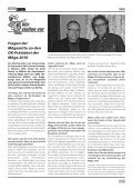 Die Gewerbeinformation - Gewerbeverein Möhlin und Umgebung - Seite 5