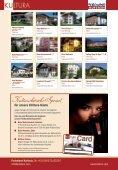 KUltura Card und Hotels - KUltura Ferienland Kufstein - Page 2