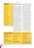 m-eine Gemeinde Greven - Page 2