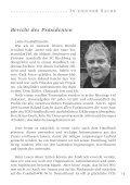platz und Wohl- befinden bis ins hohe Alter! - FC Kirchberg 1924 - Seite 7