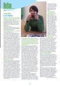 Küchenkalender 2013 ist da - Verein SozialÖkologie e.V. - Page 5