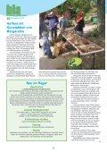 Küchenkalender 2013 ist da - Verein SozialÖkologie e.V. - Page 6