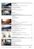 Emotion - BMW Niederlassung Leipzig - Seite 5