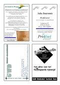 Download het PDF bestand - Dorpskrant Tricht - Page 2