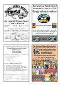 Download het PDF bestand - Dorpskrant Tricht - Page 4