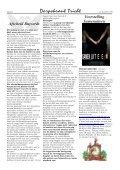 Download het PDF bestand - Dorpskrant Tricht - Page 5