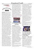 Download het PDF bestand - Dorpskrant Tricht - Page 7