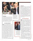 Angriff auf den Thron - FOCUS MediaLine - Seite 4