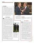 Angriff auf den Thron - FOCUS MediaLine - Seite 5
