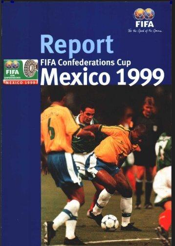FIFA Confederations Cup - FIFA.com